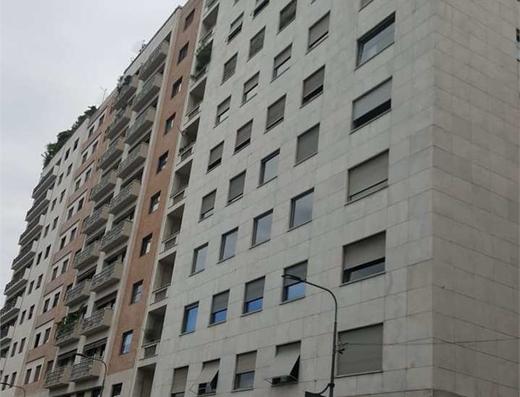 Appartamento in  piazza della Repubblica