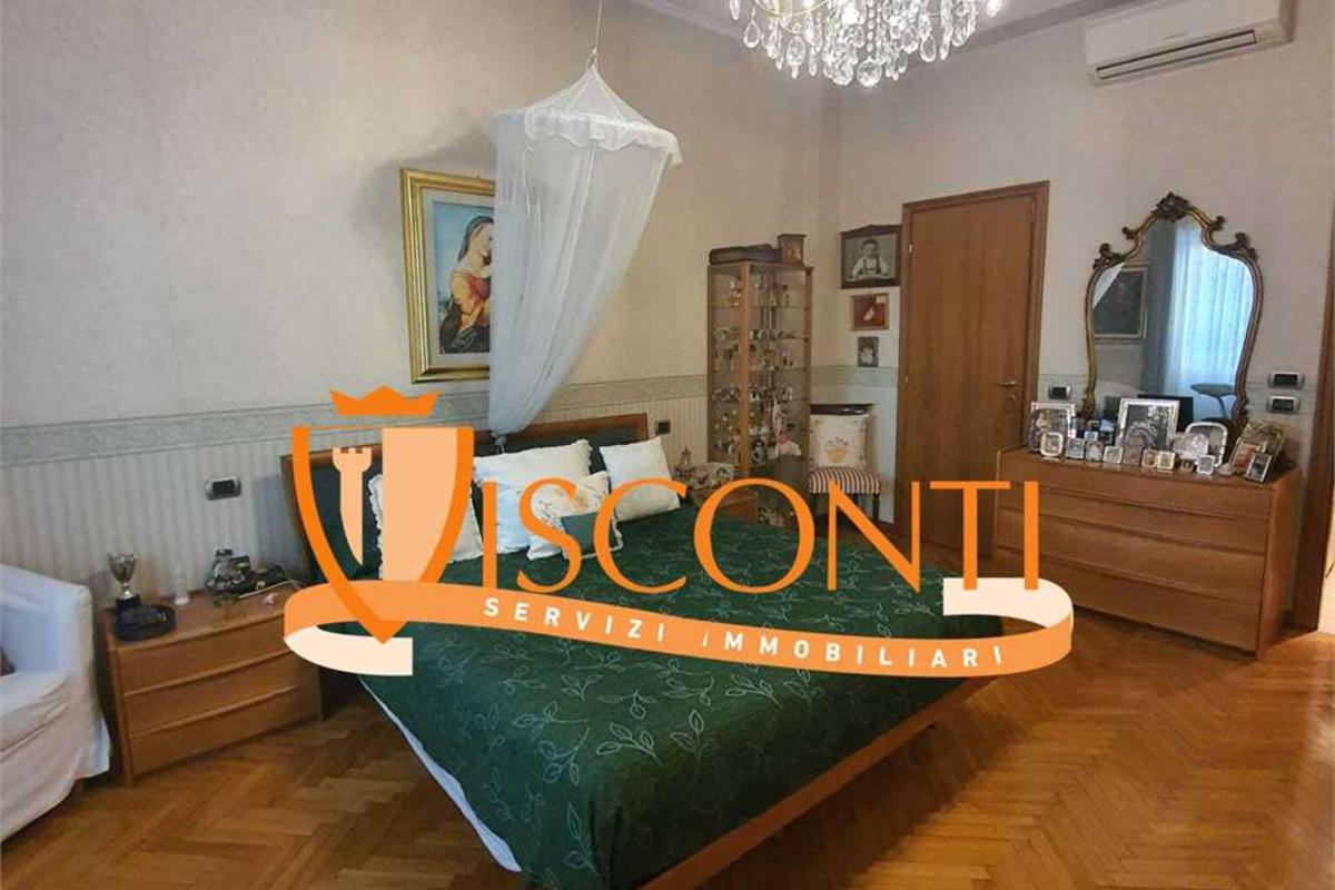 V - FC/MM Del Don in Vendita a Milano