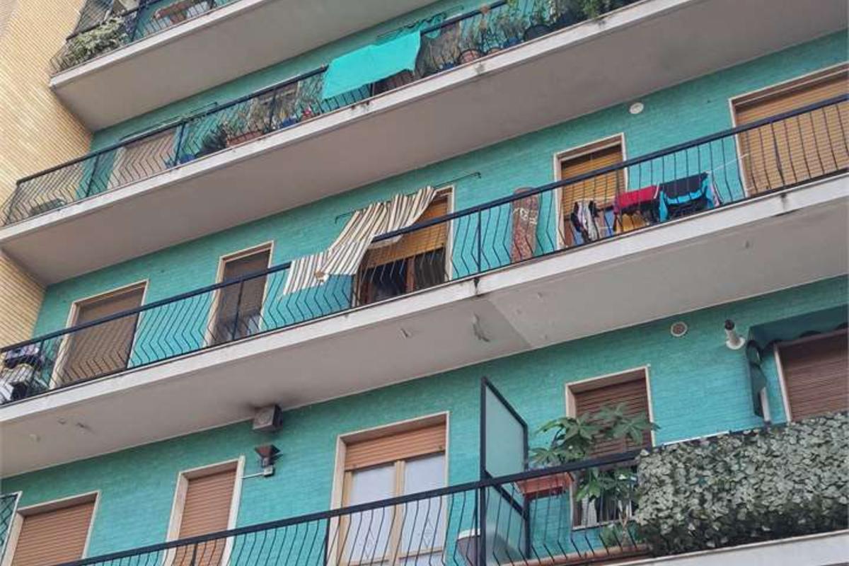 Bilocale MM CRESCENZAGO  in Vendita a Milano
