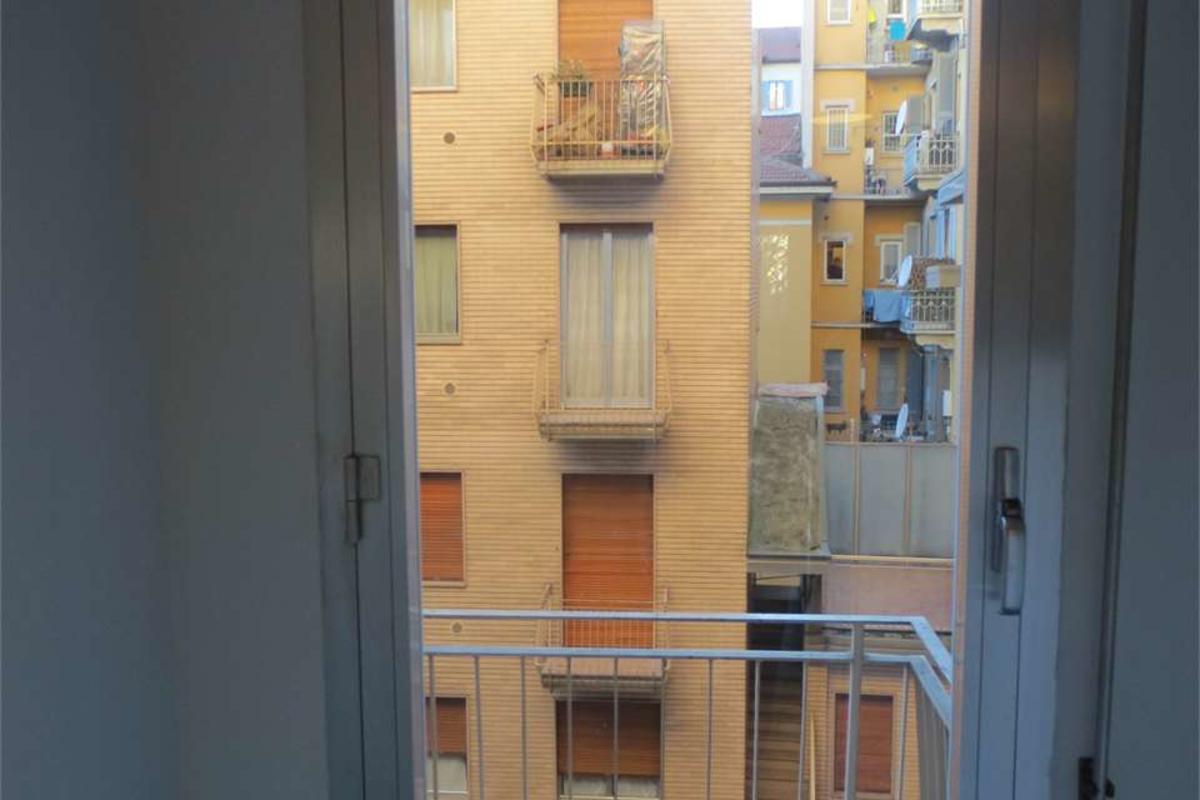 3 locali in Affitto in Affitto a Milano