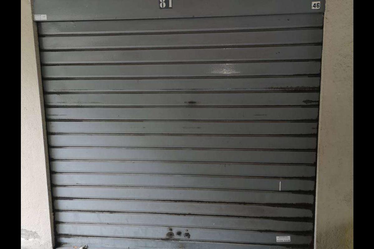 Trilocale piano alto con BOX MM Affori FN in Vendita a Milano