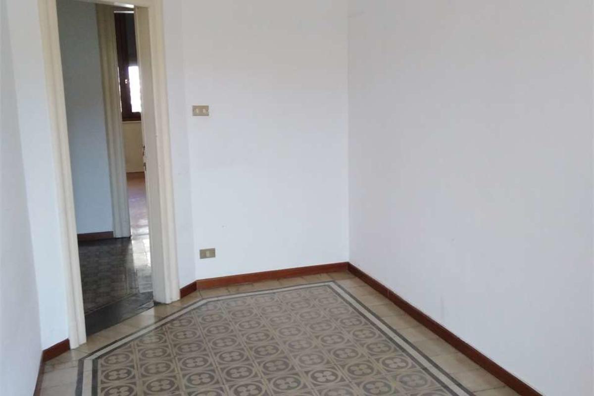 Esclusivo appartamento Adiacenze C.so Buenos Aires in Vendita a Milano