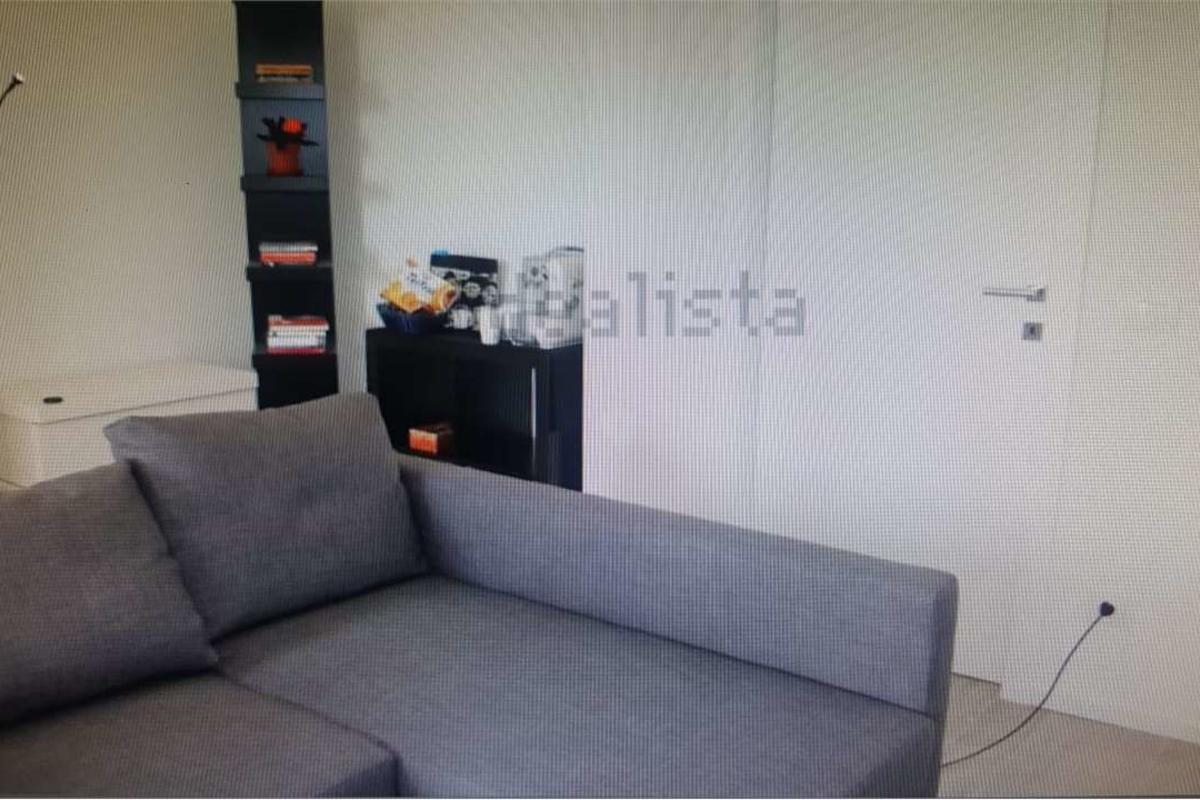 BILOCALE ZONA ISOLA / ZARA in Affitto a Milano
