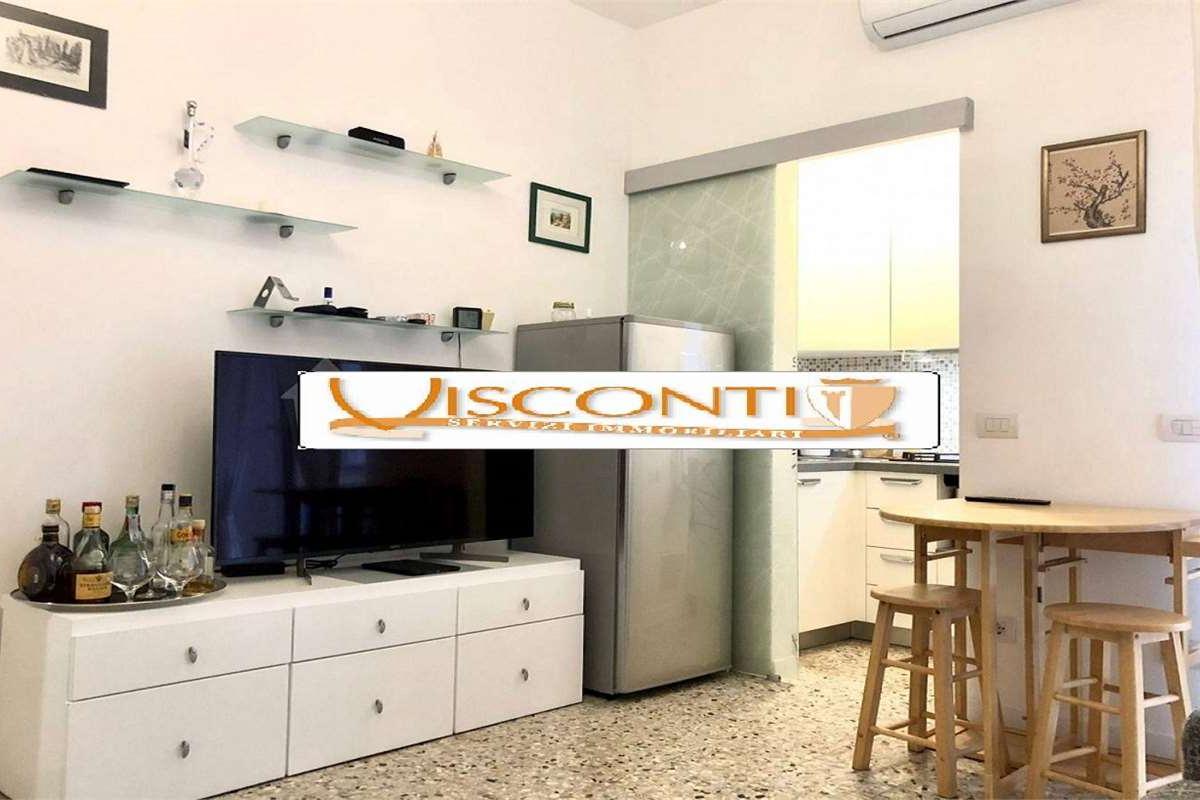 Monolocale Città Studi in Vendita a Milano