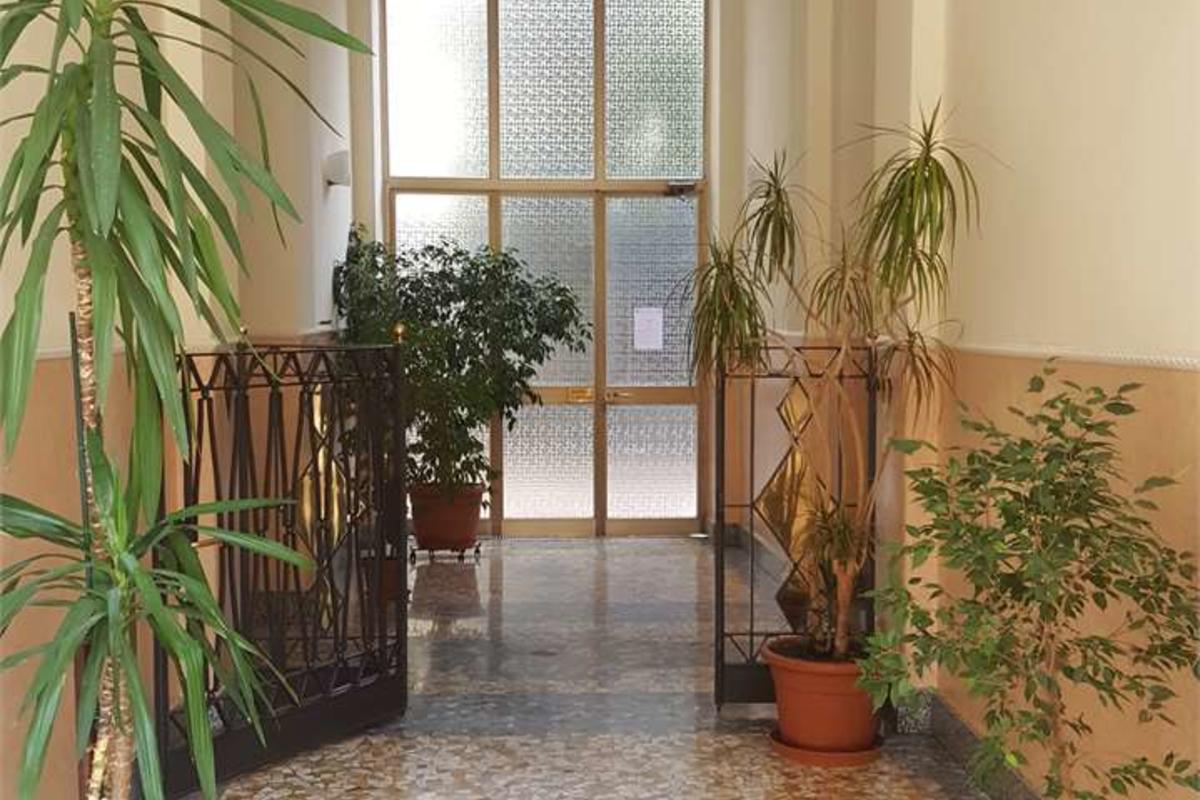 Monolocale mm p.ta vittoria in Affitto a Milano
