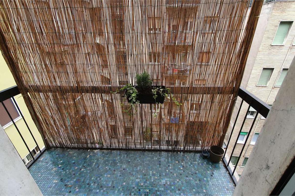 Bilocale Quartiere Isola Piano alto in Vendita a Milano