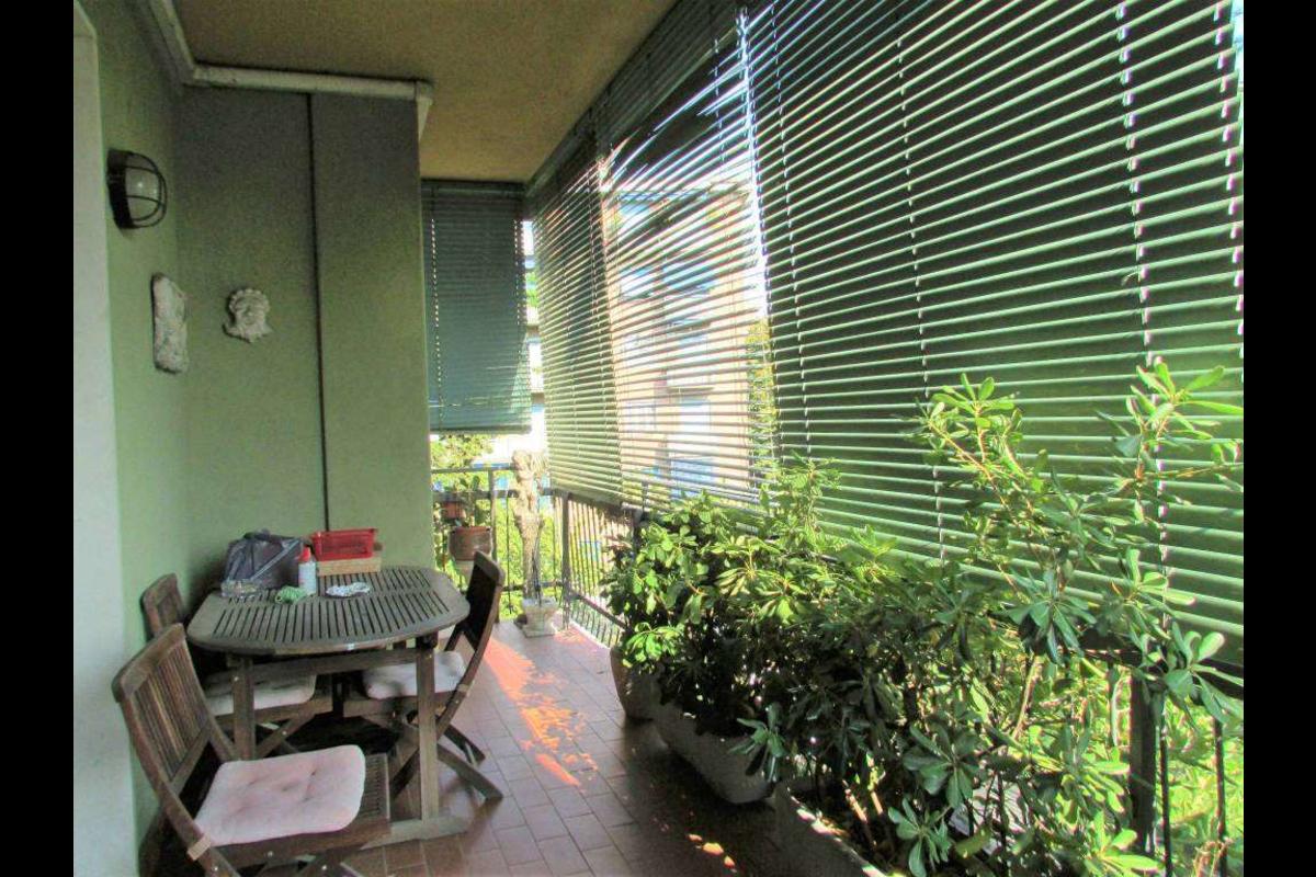 Quadrilocale zona Calvairate in Vendita a Milano