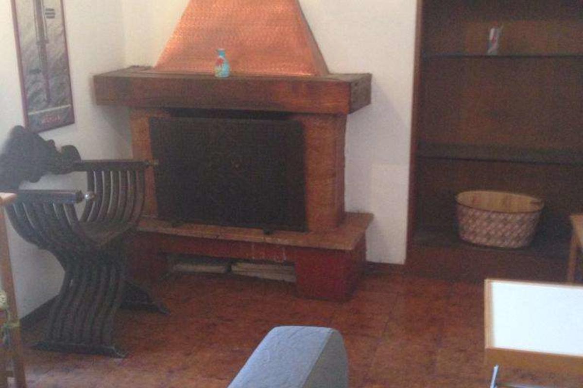 Trilocale viale Bligny in Affitto a Milano